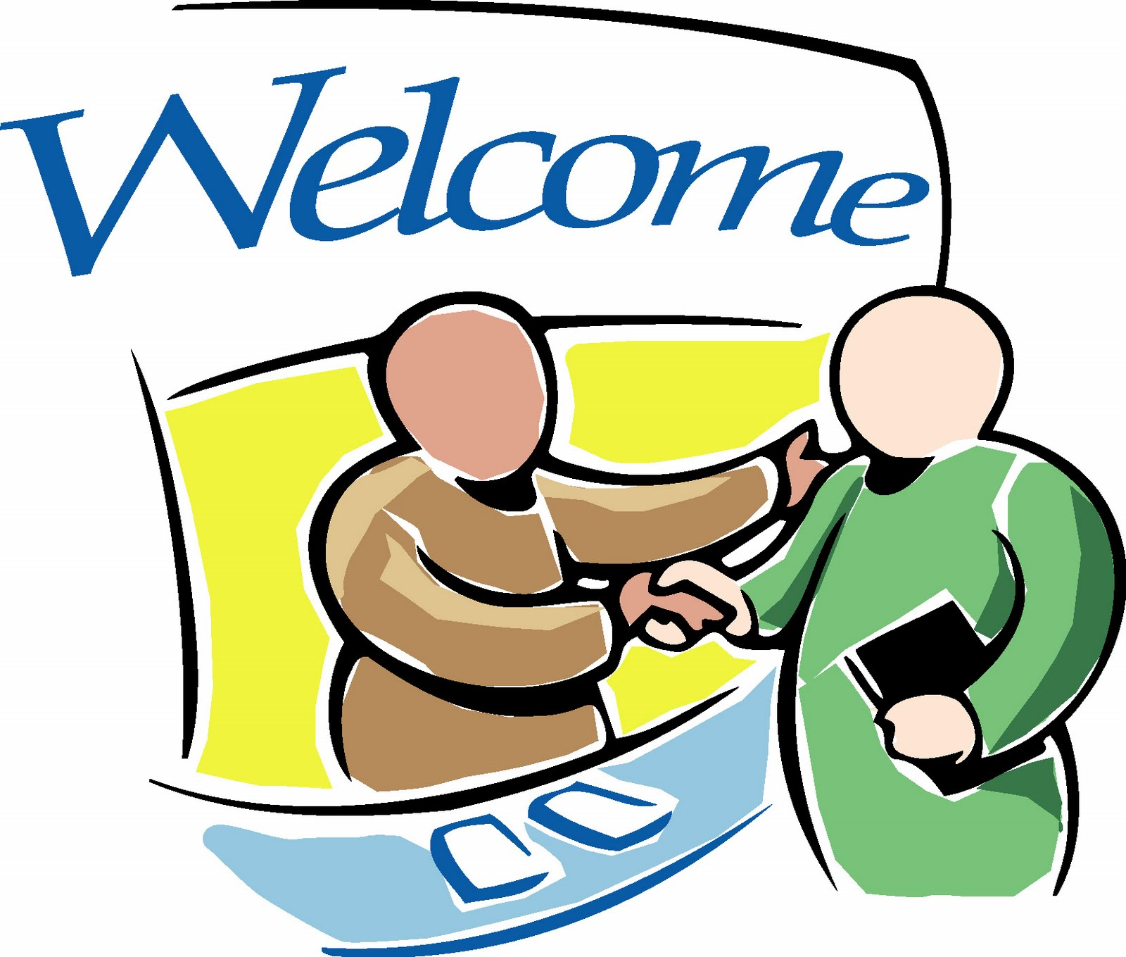 Welcome church visitors clipart clip art Visitor Clipart | Free download best Visitor Clipart on ... clip art
