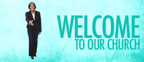 Welcome church visitors clipart clip art transparent library Ten Things Church Visitors Are Looking For - Sharefaith Magazine clip art transparent library