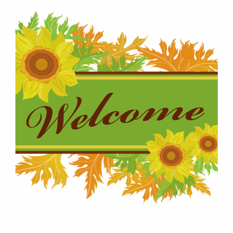 Welcome clipart for church clipart library Welcome To Church Clipart - Fall Welcome Clipart ... clipart library