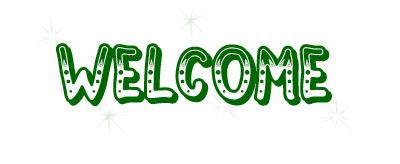 Welcom clipart svg transparent stock Free Welcome Cliparts, Download Free Clip Art, Free Clip Art ... svg transparent stock