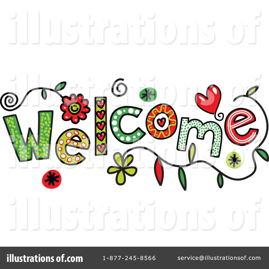 Welcom clipart banner royalty free stock Welcome Clipart #1341351 - Illustration by Prawny banner royalty free stock