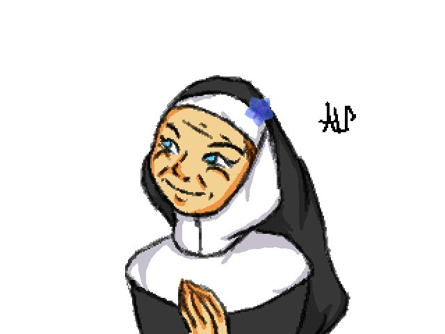Welcome clipart with funny nuns png download Nuns Clipart | Free download best Nuns Clipart on ClipArtMag.com png download