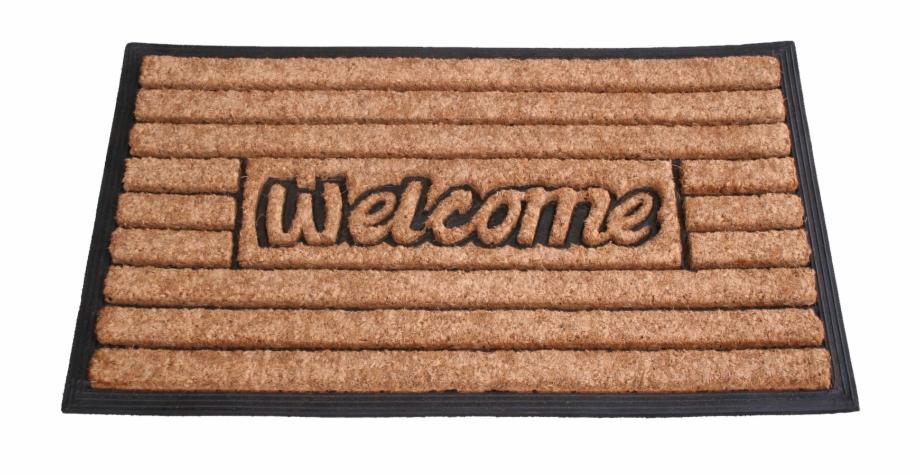 Welcome doormat clipart jpg royalty free download Welcome Mat Png - Welcome Mat Free PNG Images & Clipart ... jpg royalty free download