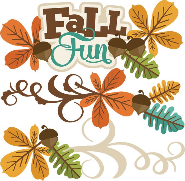 Welcome fall church pictures clipart jpg royalty free stock Church Welcome Clipart | Free download best Church Welcome ... jpg royalty free stock
