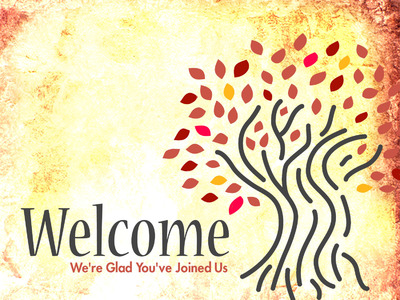 Welcome fall church pictures clipart clip transparent library Fall Church Welcome Clipart - Clip Art Library clip transparent library