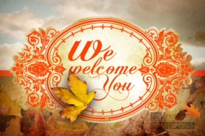 Welcome fall church pictures clipart vector library library Free Autumn Church Cliparts, Download Free Clip Art, Free ... vector library library