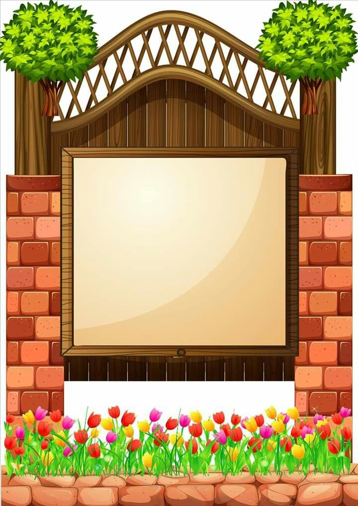 Welcome frames clipart png free Welcome   Boarder   School frame, Frame border design, Page ... png free
