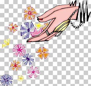 Welcome girl clipart png clip art free download Welcome Hand PNG Images, Welcome Hand Clipart Free Download clip art free download