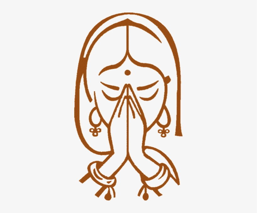 Welcome hand clipart png vector stock Hindu Clipart Sikhism - Welcome Hand Png - Free Transparent ... vector stock
