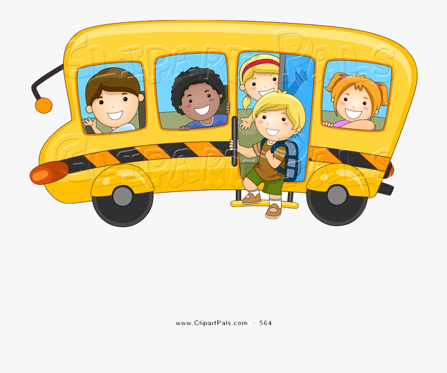 Welcome home from bus clipart transparent stock Welcome Back To School Images Clipart - School Bus Clipart ... transparent stock