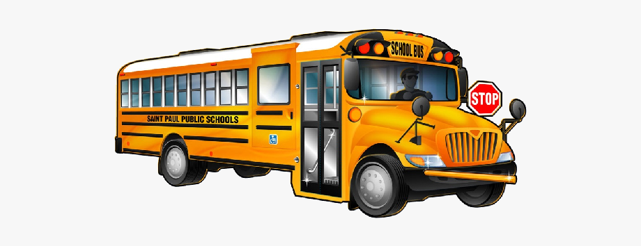 Welcome home from bus clipart banner library library Cartoon School Bus Images - Welcome Back To Your Country ... banner library library