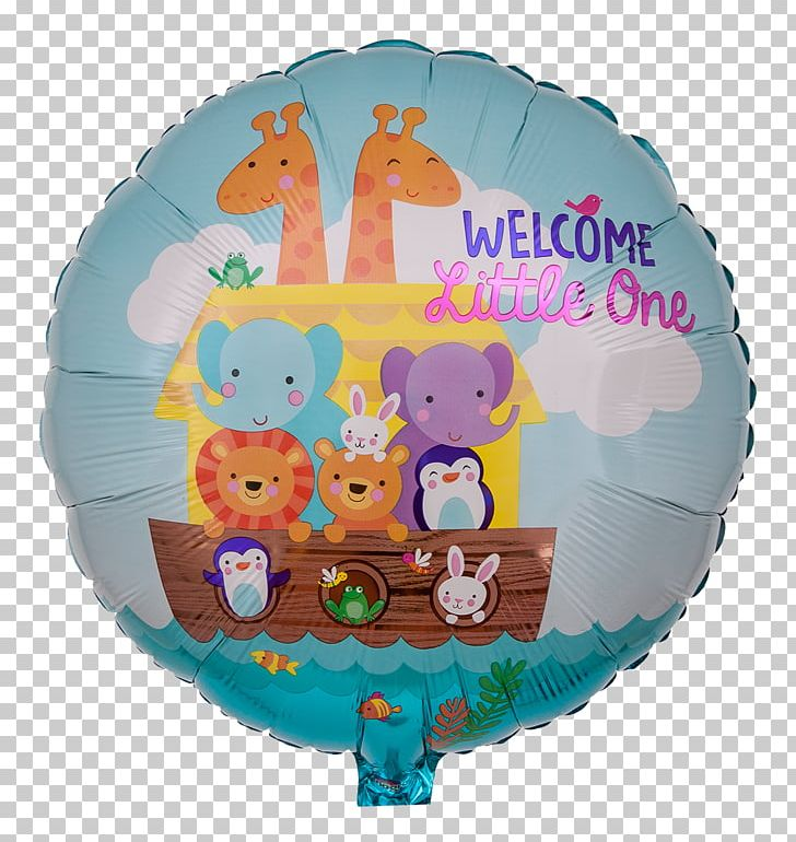 Welcome little one clipart jpg library Toy Balloon Welcome Little One Infant Childbirth PNG ... jpg library