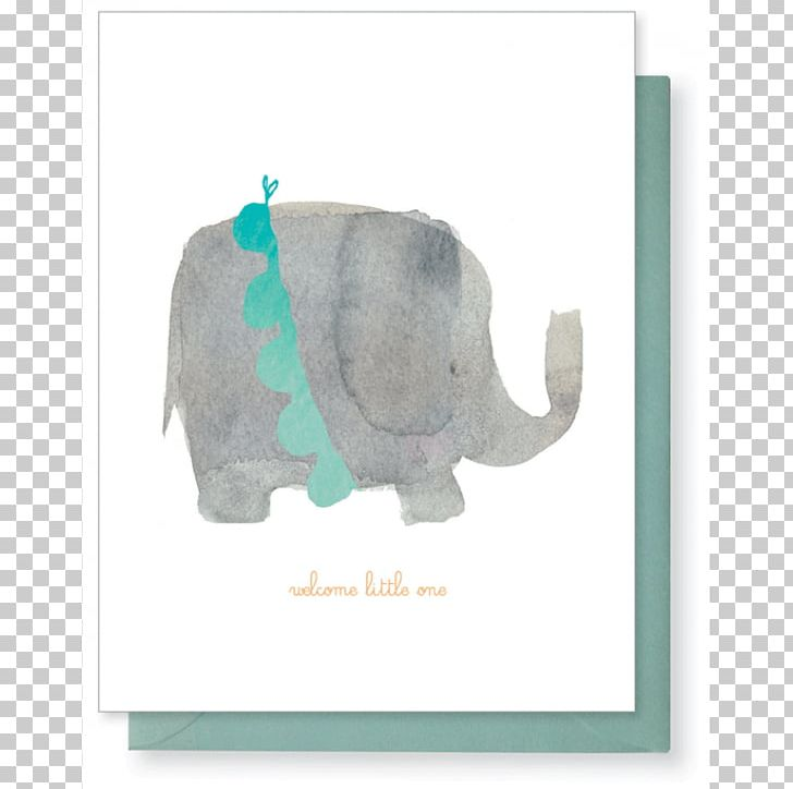 Welcome little one clipart clip art royalty free stock Welcome Little One Indian Elephant Paper African Elephant ... clip art royalty free stock