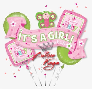 Welcome little one clipart clip art freeuse stock Welcome Girl PNG Images | PNG Cliparts Free Download on SeekPNG clip art freeuse stock