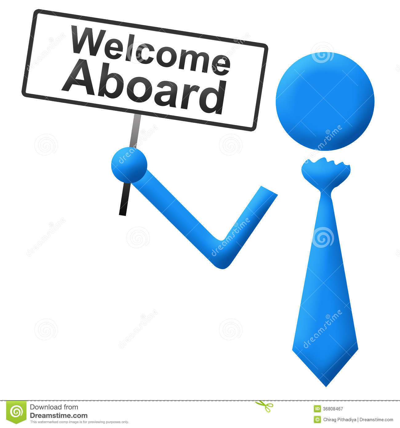 Welcome new employees clipart jpg download Employees Clipart | Free download best Employees Clipart on ... jpg download