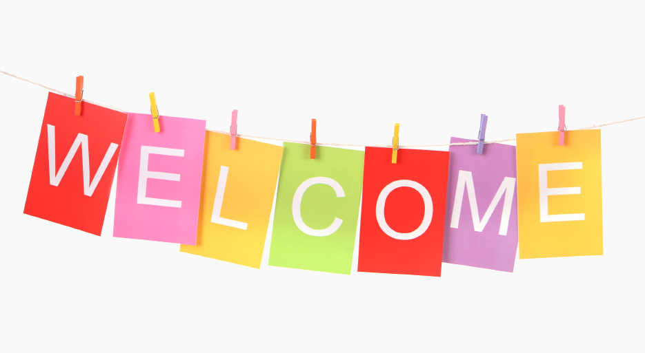 Welcome new employees clipart vector stock Free Welcome Staff Cliparts, Download Free Clip Art, Free ... vector stock
