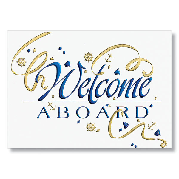 Welcome new employees clipart svg freeuse library Welcome new hire clipart - Cliparting.com svg freeuse library