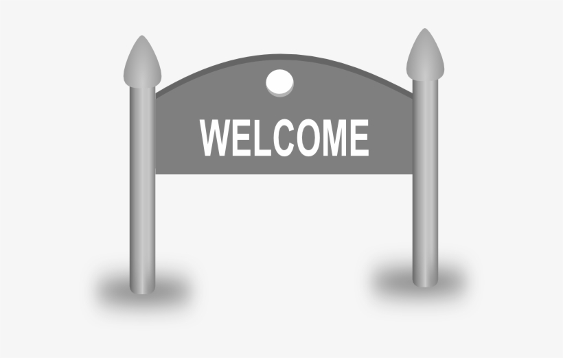 Welcome on board clipart graphic library Free Welcome Graphics Welcome Clip Art Clipartcow - Welcome ... graphic library