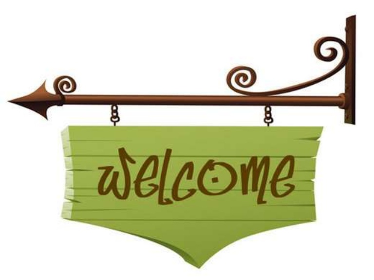 Welcome on board clipart jpg royalty free Free Welcome Cartoon Cliparts, Download Free Clip Art, Free ... jpg royalty free