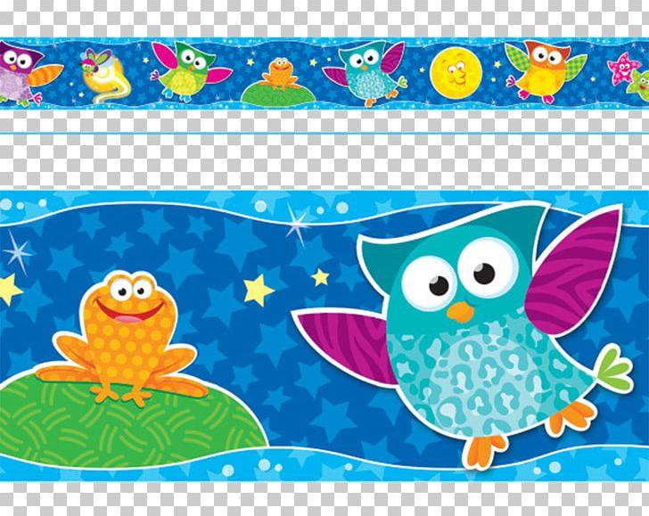Welcome on board clipart banner Beak Stars Welcome Bulletin Board Set PNG, Clipart, Area ... banner
