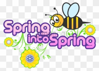 Welcome party clipart svg royalty free download Celebration Clipart Welcome Party - Spring Has Sprung Clip ... svg royalty free download