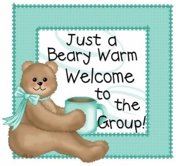 Welcome quote image clipart jpg royalty free stock welcome to our group   Welcome to the group Pictures, Images ... jpg royalty free stock