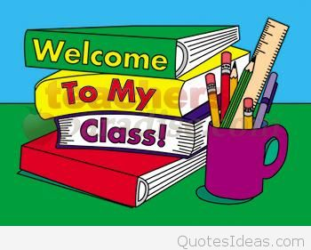 Welcome quote image clipart graphic transparent library welcome school quotes graphic transparent library