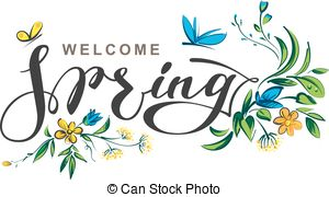 Welcome spring clipart transparent download Welcome spring Illustrations and Clipart. 2,454 Welcome ... transparent download
