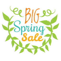 Welcome spring image clipart vector black and white download welcome spring clipart 49736 - Welcome Spring Sign With ... vector black and white download