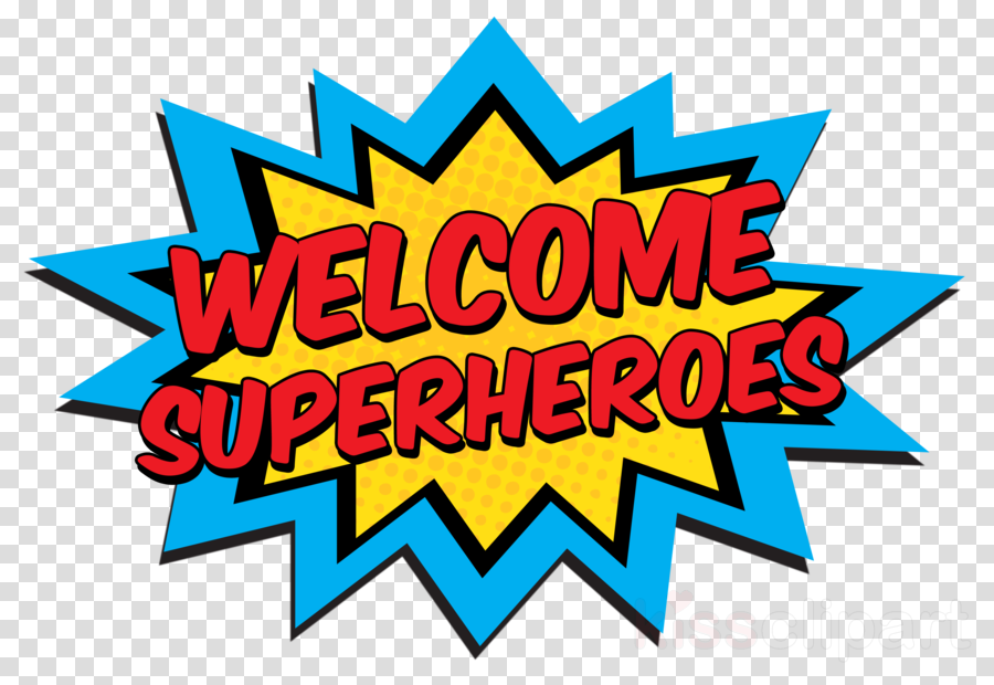 Welcome superheroe clipart graphic freeuse download Casa Superhero Png Clipart Superhero Clip Art - Diy ... graphic freeuse download