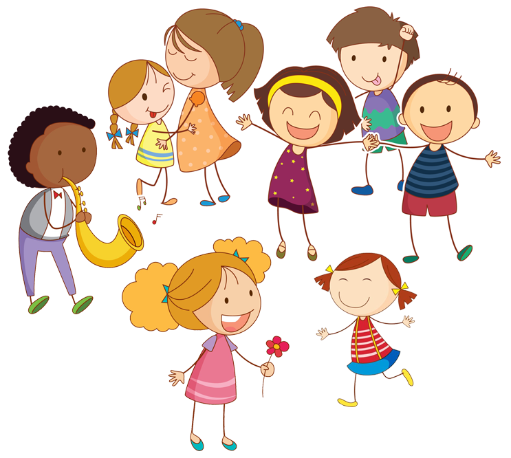 Welcome this is our dental team clipart png Aurora Kids Dentistry - Making Happy Kids - (905) 726 8213 png