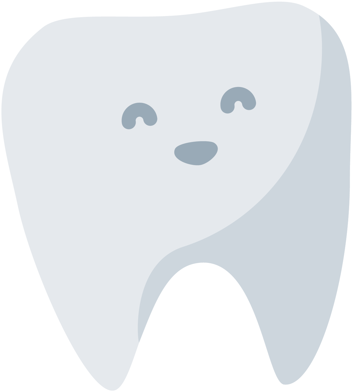 Welcome this is our dental team clipart banner transparent stock Bensalem Pediatric Dentist | Sea of Smiles banner transparent stock