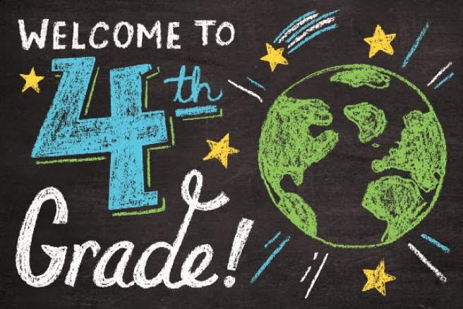 Welcome to 4th grade clipart svg library 4th-Mrs. Martin / Mrs. Martin - 4th grade svg library