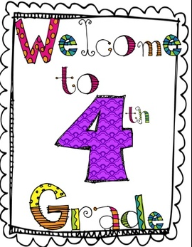 Welcome to 4th grade clipart clip art freeuse Free 4th Grade Cliparts, Download Free Clip Art, Free Clip ... clip art freeuse