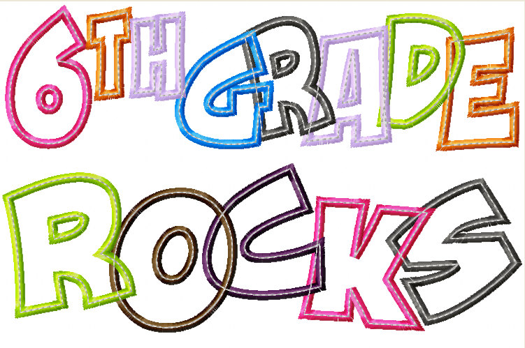 Welcome to 6th grade clipart image transparent library 6th Grade Clipart | Free download best 6th Grade Clipart on ... image transparent library