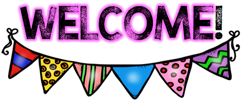 Welcome to 6th grade clipart clipart royalty free library Bauer, Scott - 6th Grade / Welcome to Mr. Bauer\'s Homepage clipart royalty free library