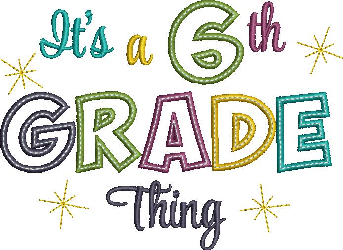 Welcome to 6th grade clipart svg free library Free 6th-Grade Cliparts, Download Free Clip Art, Free Clip ... svg free library