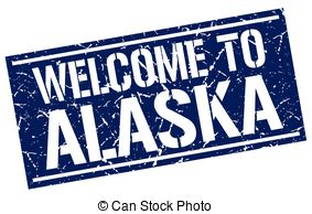 Welcome to alaska clipart clipart library download Welcome alaska Illustrations, Graphics & Clipart | Can Stock ... clipart library download