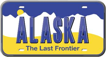 Welcome to alaska clipart clip art library Alaska Clip Art Map | Clipart Panda - Free Clipart Images clip art library