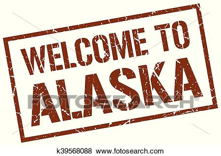 Welcome to alaska clipart picture free stock Alaska Clipart (96+ images in Collection) Page 1 picture free stock