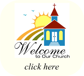 Welcome to church clipart banner free library Welcome To Our Church Clipart   Free download best Welcome ... banner free library