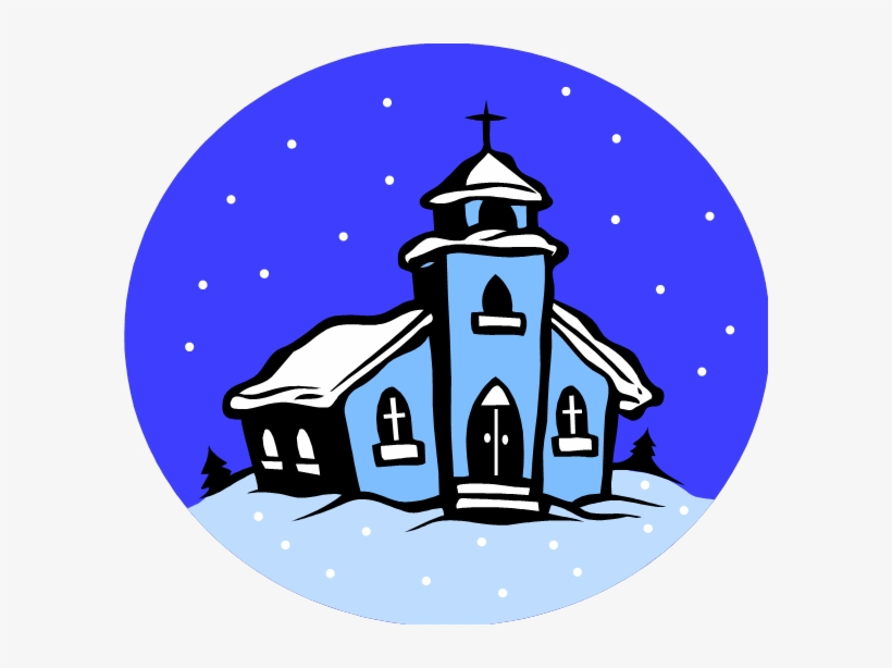 Welcome to church winter clipart vector royalty free stock Cancellation - Church Winter Clipart PNG Image   Transparent ... vector royalty free stock