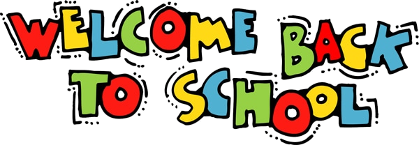 Welcome to college clipart clip transparent stock School Welcome-back-to-school-clipart- Discovery Charter Png ... clip transparent stock