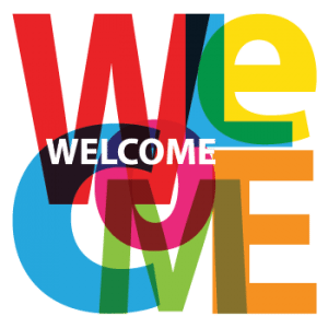 Welcome to facebook clipart royalty free Meet The Team Chiropractors Auburn ME Cyr Chiropractic ... royalty free