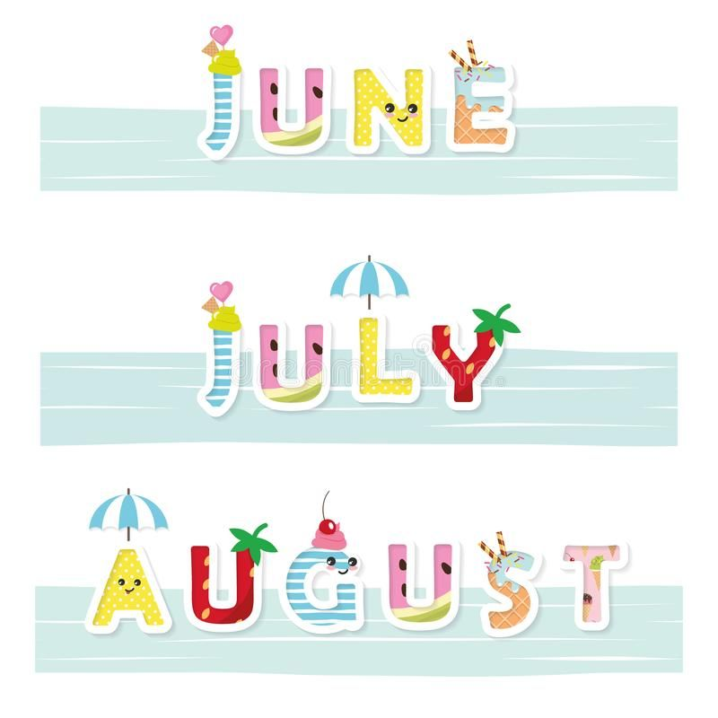 Welcome august clipart download Pin by Monthly Calendar on Welcome August Images | August ... download