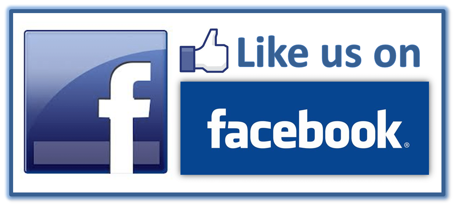Welcome to facebook clipart