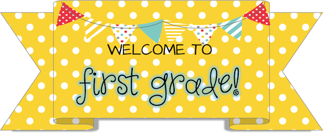 Welcome to first grade clipart png library Tara Vaughn\'s 1st Grade Class – Tara Vaughn – Shady Grove ... png library