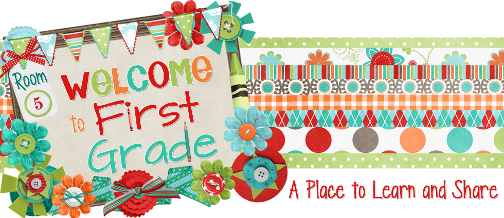 Welcome to first grade clipart picture stock Welcome to First Grade Room 5 picture stock