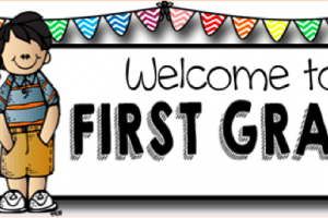 Welcome to first grade clipart vector library Welcome to first grade clipart 2 » Clipart Portal vector library