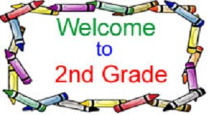Welcome to first grade clipart clipart transparent stock First Grade Clip Art & Look At Clip Art Images - ClipartLook clipart transparent stock